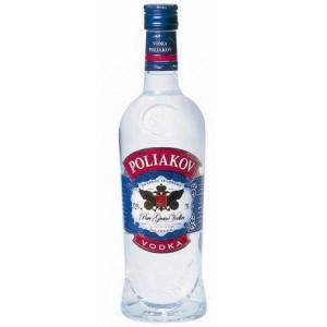 Poliakov 70cl