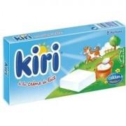 Kiri 8 portions