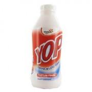Yop fraise 75 CL