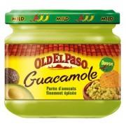 Old El Paso Guacamole 320 g