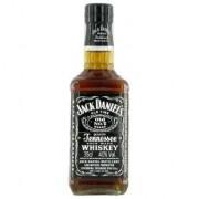 Jack Daniel's 40° 35 cl