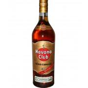 Havana Club (especial) 70cl