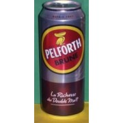 Pelforth 50cl