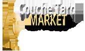 Couche Tard Market